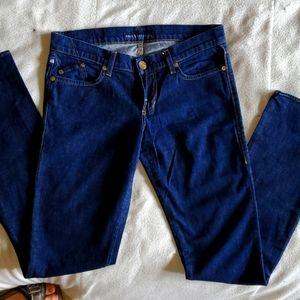 Rock & republic jeans size 29 nwot